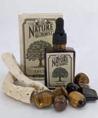 Tree Potion: Truth, 30ml