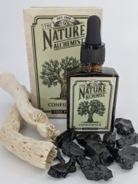 Tree Potion: Confidence, 30ml