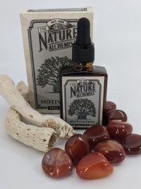Tree Potion: Motivation, 30ml