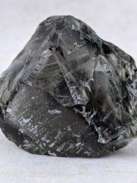 Andara, Rare Adamantine, Divine Transcendence, Monatomic, Mt Shasta, USA, 96g