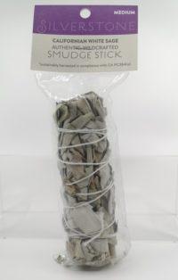 Smudge Stick Medium