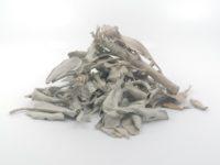White Sage Loose Leaf