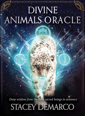 Divine Animals Oracle