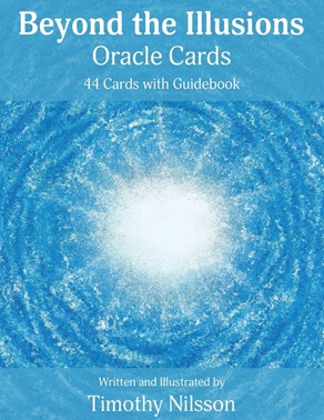 Beyond the Illusions Oracle