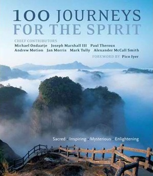 100 Journeys For The Spirit