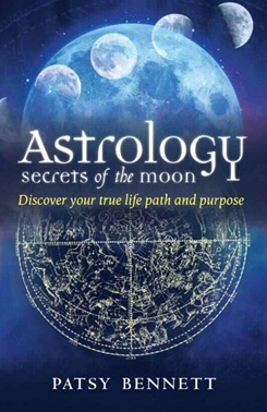 Astrology Secrets Of The Moon