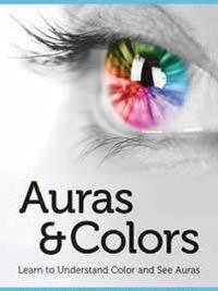Auras & Colours