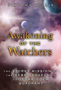 Awakening Of The Watchers