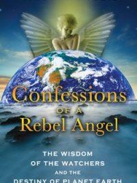 Confessions Of A rebel Angel