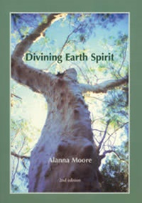 Divining Earth Spirit