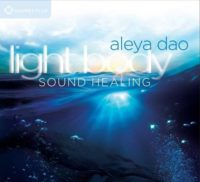 Aleya Dao Light Body Sound Healing