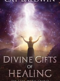 Divine Gifts Of Healing