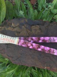 Precious Lavender Incense Sticks