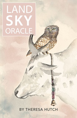 Land Sky Oracle