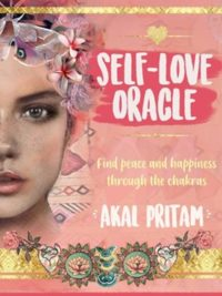 Self-Love Oracle