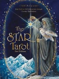 Star Tarot 2nd Edition