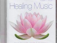 Healing Music Robert J. Boyd