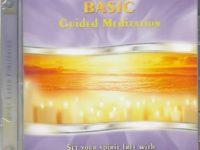 Basic Guided Meditation James Wild