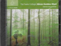 The Faerie Cottage Alicen Gedded-Ward
