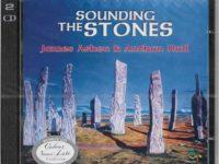Sounding The Stones