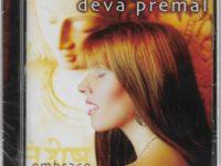 Embrace Deva Premal