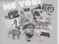 Mantras Beats & Meditations: The Instrumental Mix
