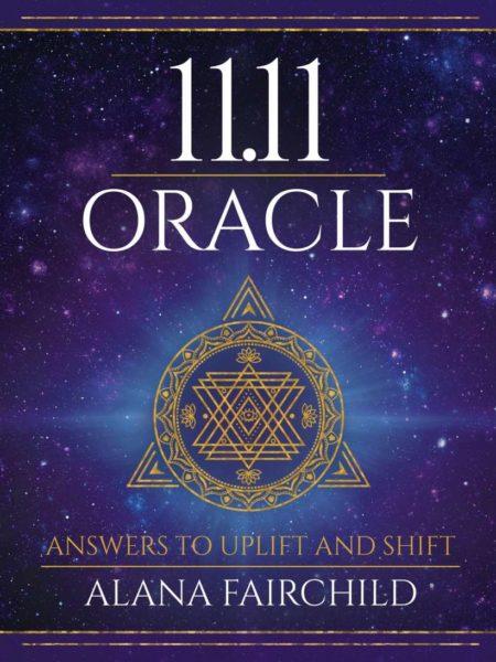 11.11 oracle