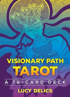 Visionary Path Tarot